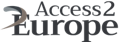 Access 2 Europe