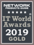IT World awards 2019